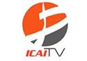 ICAITV
