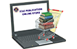 Digital Learning Hub