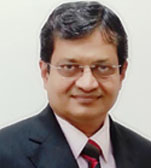 CA. Nihar N Jambusaria President, ICAI